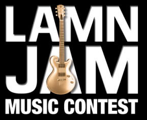 LAMNJAM_Music Contest_Smalll_web_LAMN_front