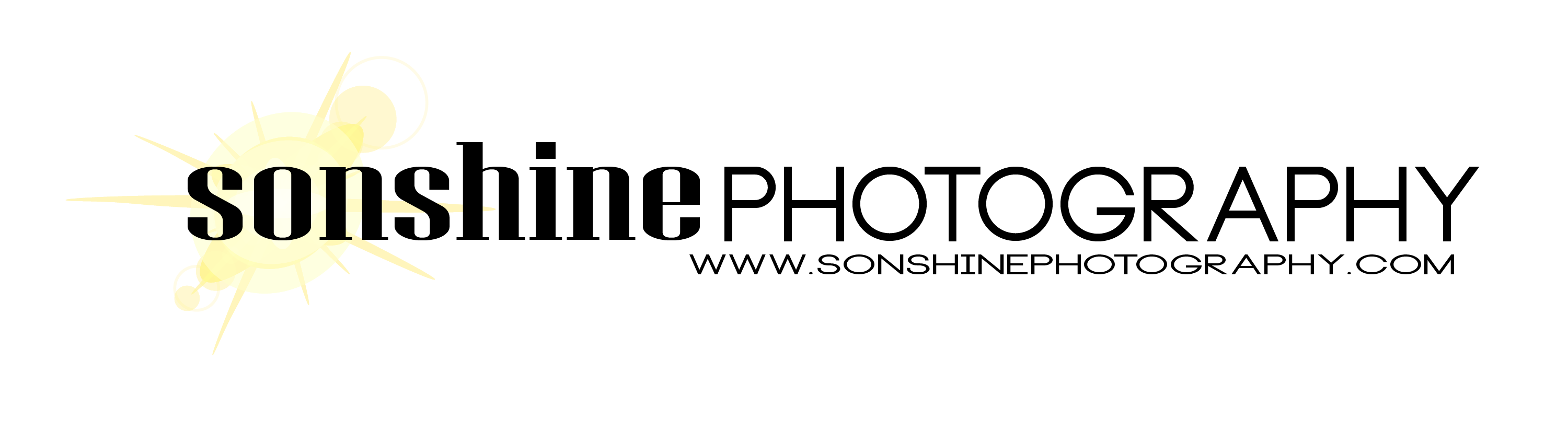 Sonshine-Photography